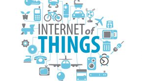 iot Global OOH Trends