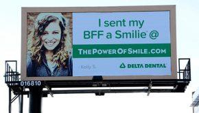 Delta Dental of Minnesota Poster