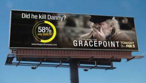 GracePoint Billboard