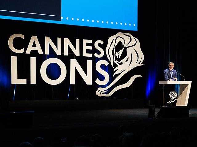 cannes-lions-2016-brings-in-changes-to-itsawards-format