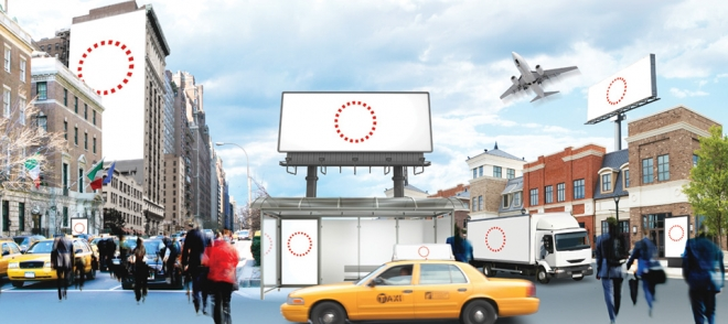 lens-academy-OOH-Out-of-home-billboard-660x294