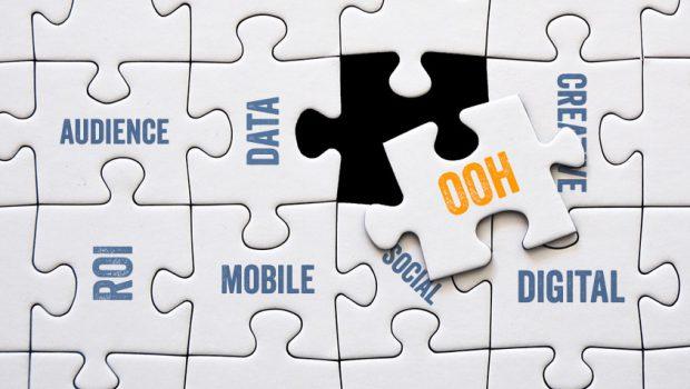 BJM-OAAA-Puzzle