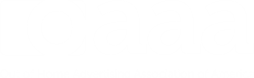 OAAA Thought Leadership logo